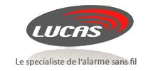 Lucas Alarmes